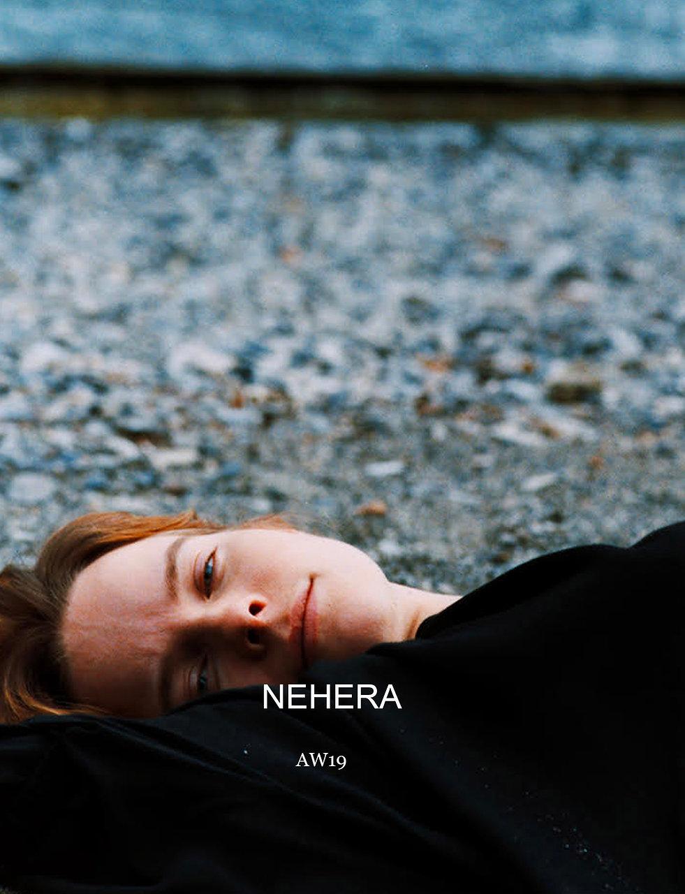NEHERA_AW19_1.1.1.jpg