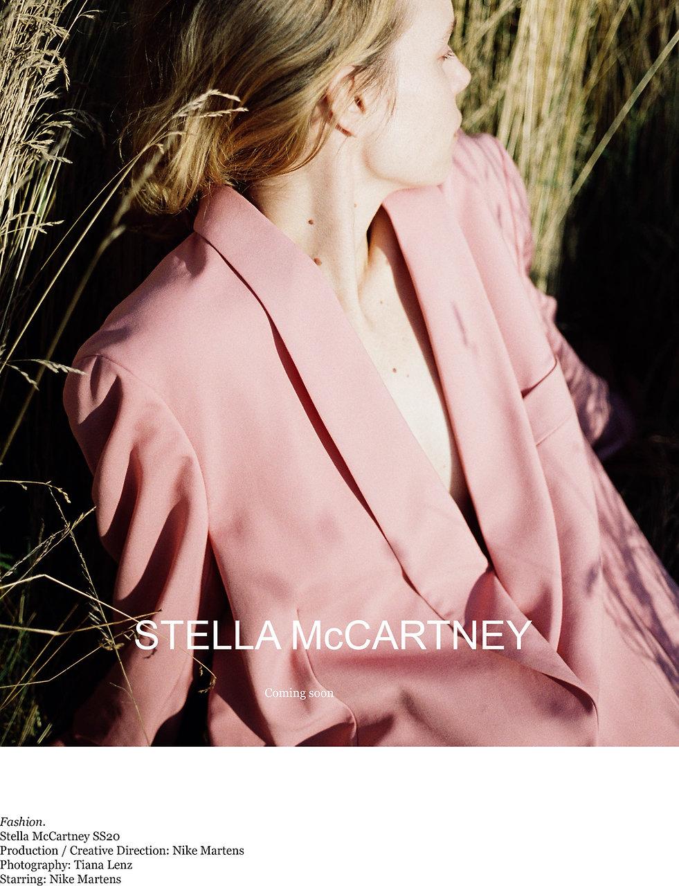 Stella_McCartney_Preview_1.jpg