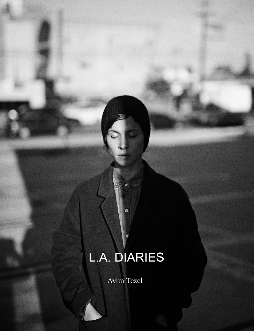 Preview_Aylin_Tezel_LA_Diaries.jpg