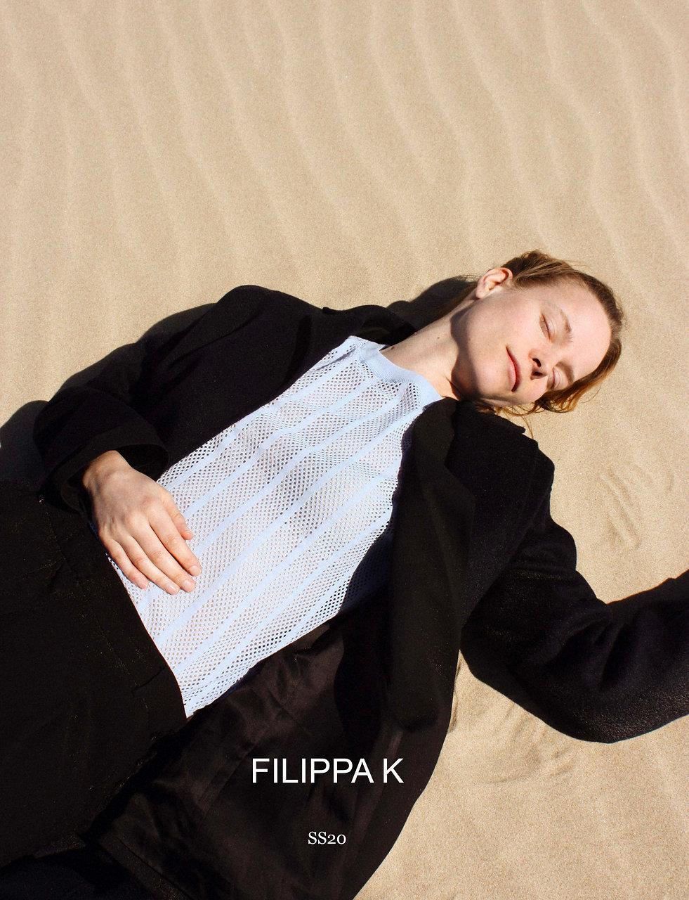 FILIPPA_K_SS20_1.jpg