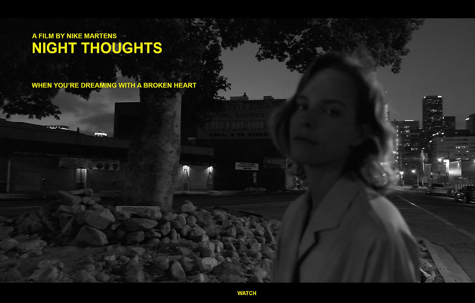NIGHT_THOUGHTS_FILM_1.jpg