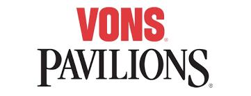 Pavilions.png