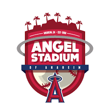 angelesstadium.png