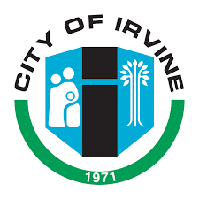 City of Irvine HR.png