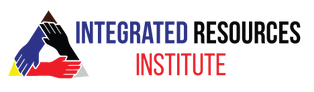 IRI_New_Logo2016.png