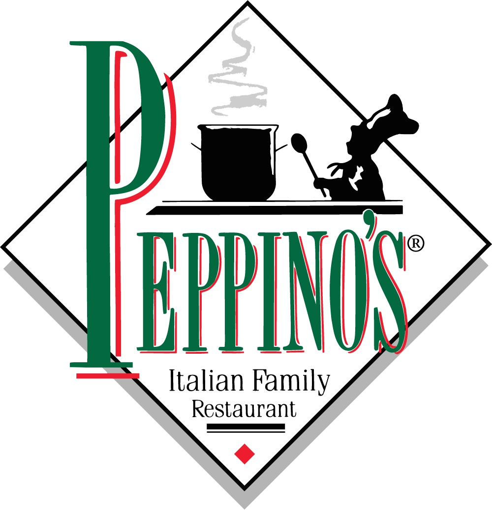 Peppino's_Logo.png