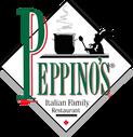 Peppino's_Logo.png