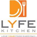 lyfe kitchen.jpg