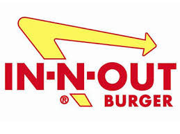 in in out.jpg