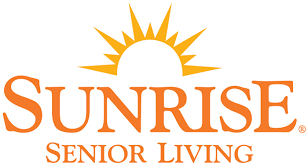 Sunrise Assisted Living.png