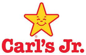carls jr.jpg