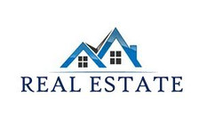oc real estate.jpg