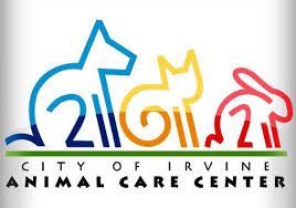 City of Irvine Animal Care Center.jpg