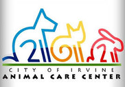 City of Irvine Animal Care Center.jpg
