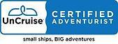 Adventurist logo.jpg