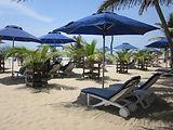 Beach-in-Ghana.jpg