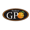 ProduceGPO | Fresh Produce is a produce management, procurement and consulting company represented by a network of best-in-class food service distributors