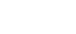 Logo_Primary config_black.png