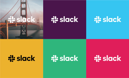 The Slack Redesign: Defining or Bust?