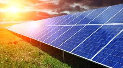 solar picture.jpg