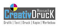 Logo_CDM.jpg
