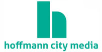 logo hoffmann.jpg