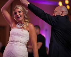 rock-paper-scissors-salon-sonoma-napa-Lindsay-and-Kenny-bride-groom-dance-Photo-by-Luke-Snyder-Photo