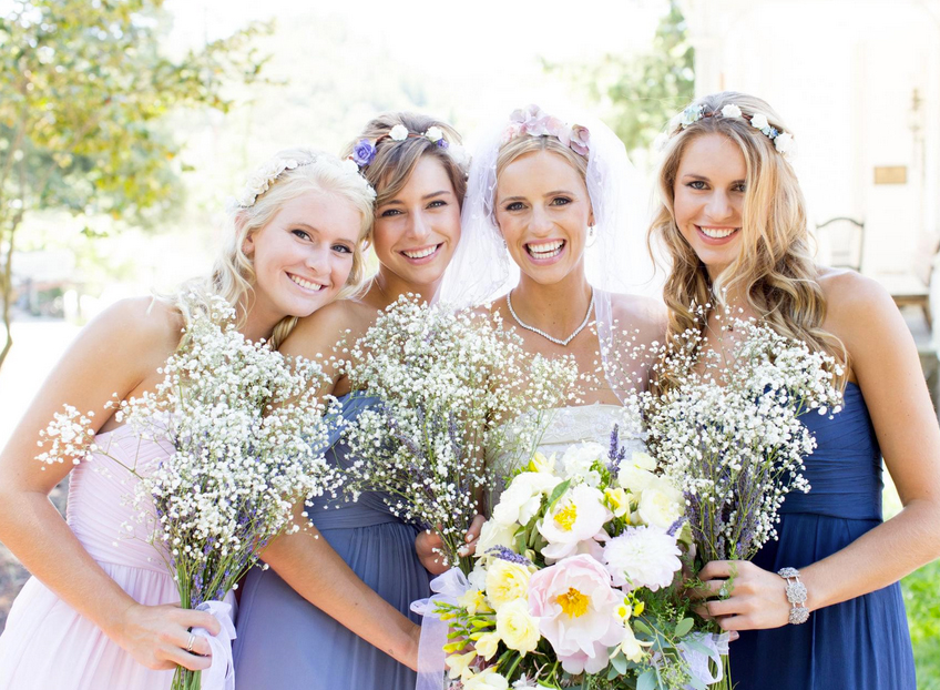 rock-paper-scissors-salon-sonoma-napa-Freya-and-Tyler-bride-party-Photo-by-Robin-Jolin-Weddings
