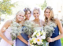 rock-paper-scissors-salon-sonoma-napa-Freya-and-Tyler-bride-party-Photo-by-Robin-Jolin-Weddings