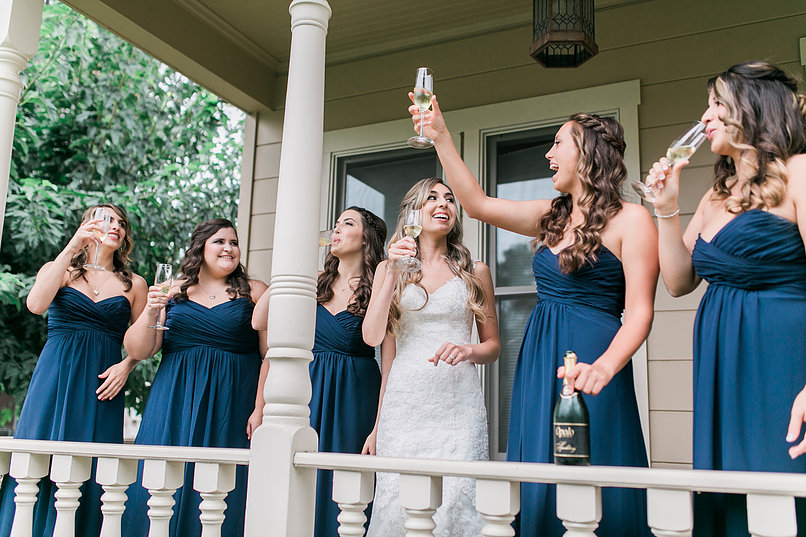 rock-paper-scissors-salon-sonoma-napa-Cat-and-Brian-bridal-party-katie-enfield-Photo-by-Amy-Jordan-P