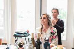rock-paper-scissors-salon-sonoma-napa-Cat-and-Brian-brides-hair-katie-enfield-Photo-by-Amy-Jordan-Ph