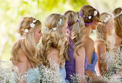 rock-paper-scissors-salon-sonoma-napa-Freya-and-Tyler-bridesmaids-Photo-by-Robin-Jolin-Weddings