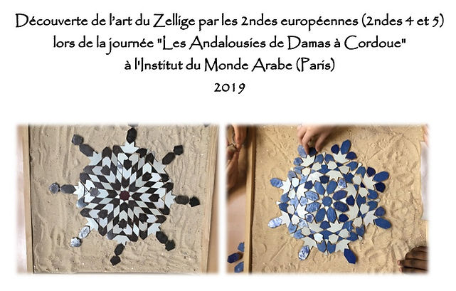 Art Zellige 2ndes euro.jpg