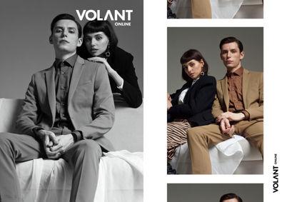 VOLANT_Webitorial_2020DoItElegantly-740x523.jpg