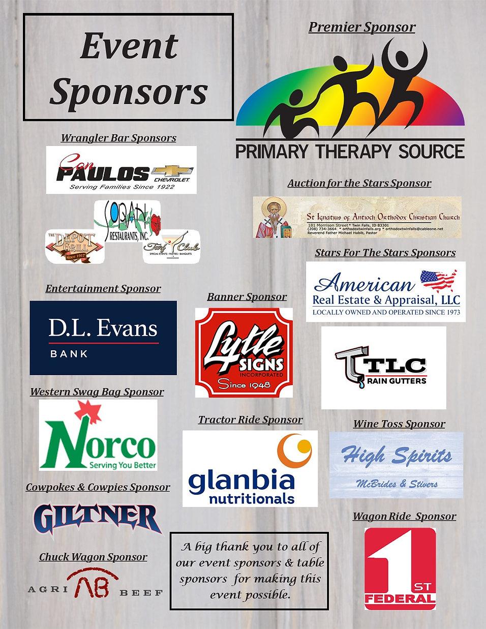 Event Sponsors.jpg