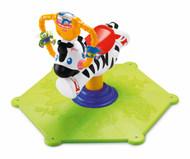 Bounce-and-Spin-Zebra-Multi_sp6354.jpg