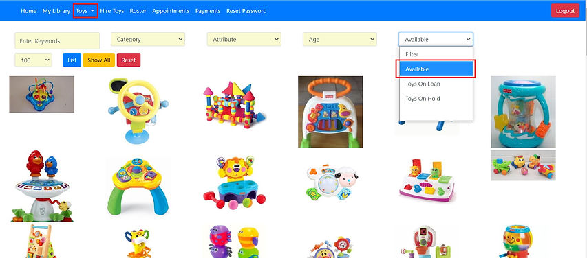 toys list pictures.jpg