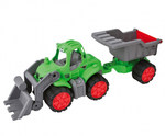 big-power-tractor-dumper-800056838_00.jp