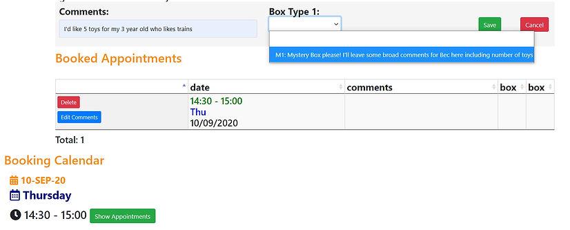 Mystery Boxes.jpg