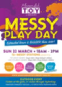 MTL_MessyPlay_Poster_Mar20_A4_LR (1)-pag