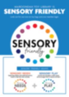 MTL_SensoryFriendly_Poster_A4_ONLINE.jpg