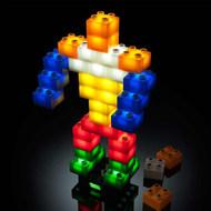 light-stax-set-a46.jpg