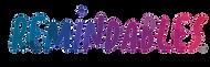 Remindables_Logo_CMYK.png