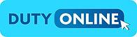 Duty_DutyTypes_Online.jpg
