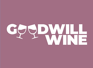 GoodwillWines_TEST.png