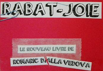 Rabat joie.jpg