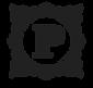 p-logo copy.png