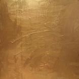 24-KARAT GOLD