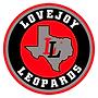 Lovejoy.png