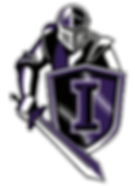 IHS_Sword_Logo.png
